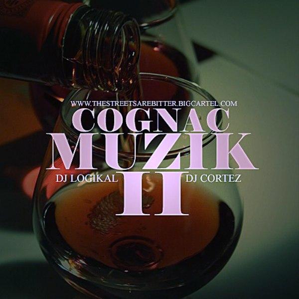 Cognac Muzik II