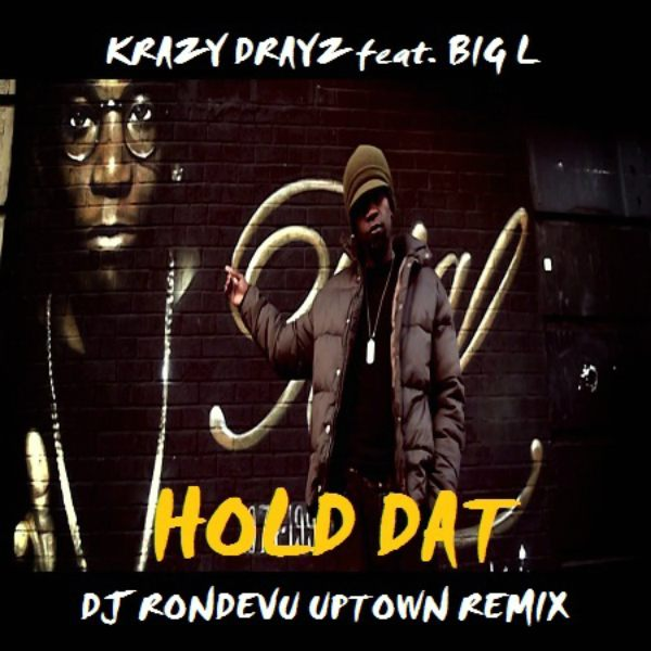 Hold Dat
