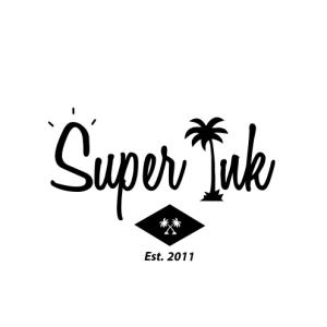 Super Ink