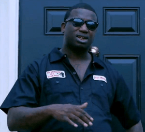 Gucci Mane 5
