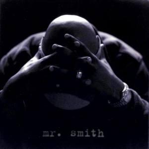 LL Cool J Mr Smith