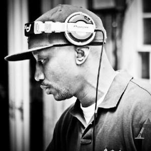 DJ Tab D'Bia$$i