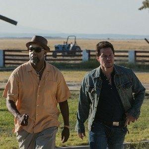 Film Title: 2 Guns