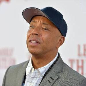 Russell Simmons 2