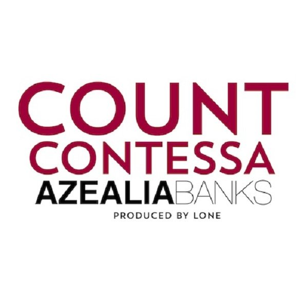 Count Contessa
