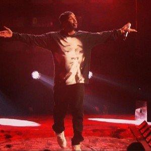 Drake 25