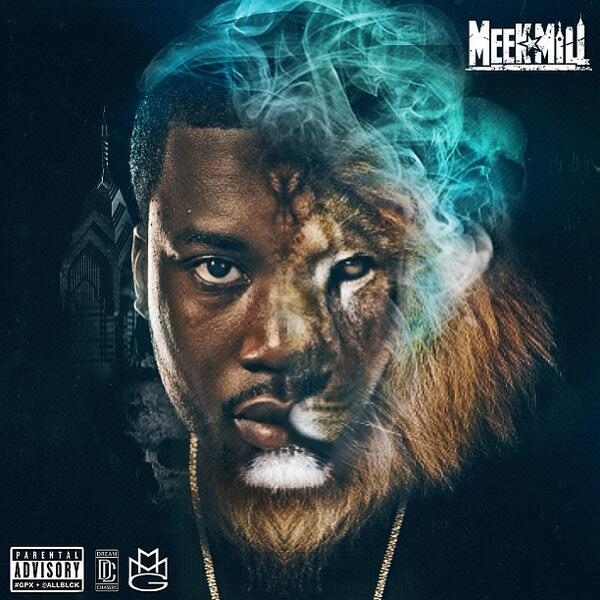 Meek mill hip hop (dreamchasers 3 mixtape download) youtube.
