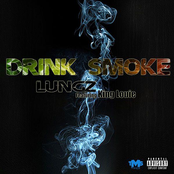Drink Smoke