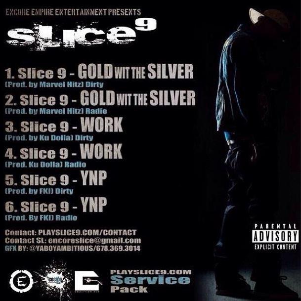 Track listing[edit]