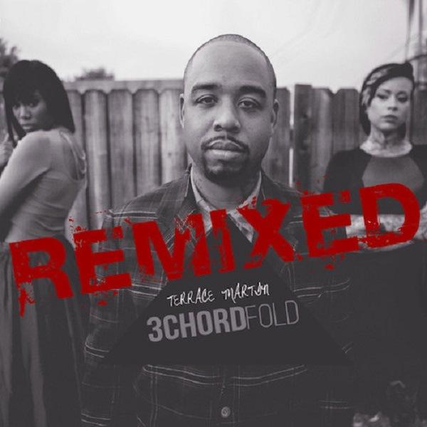 3ChordFold remix
