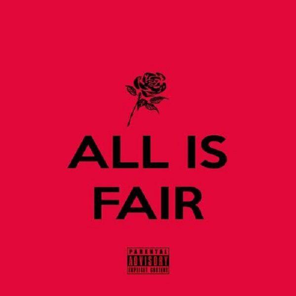 All Is Fair