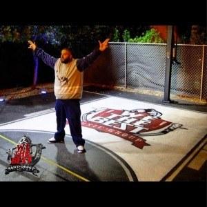 DJ Khaled 9