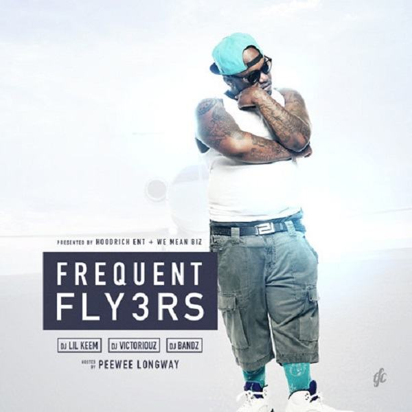 Frequent Fly3rs