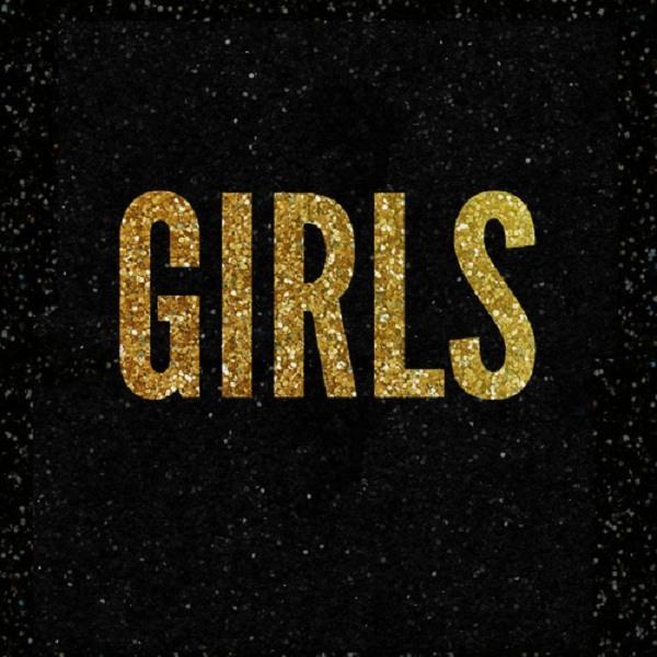 Girls JLo