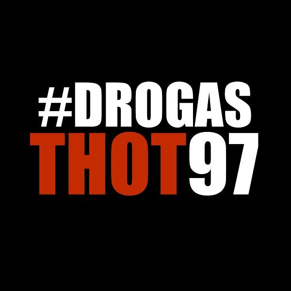 Thot 97