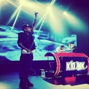 Kid Ink 10