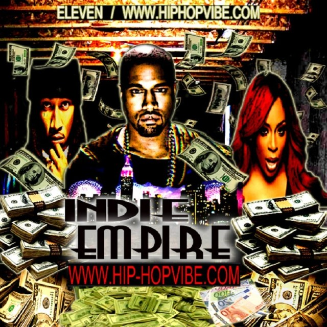 Indie Empire