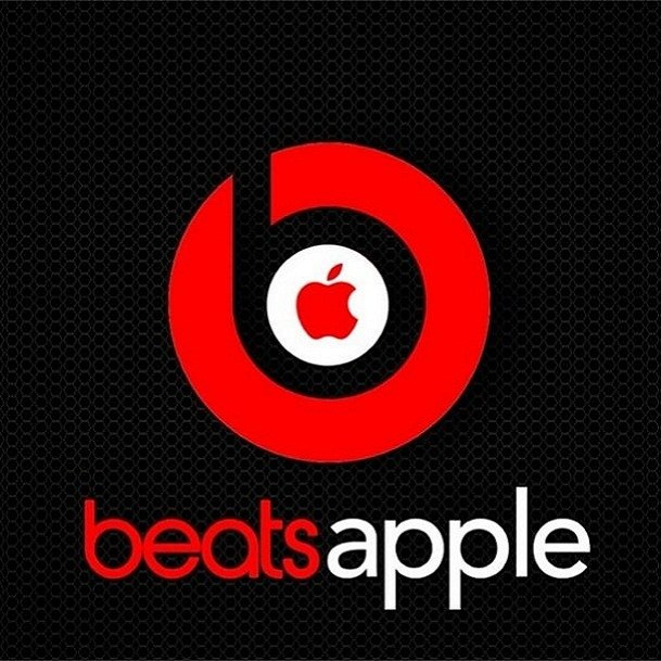 beatsapple