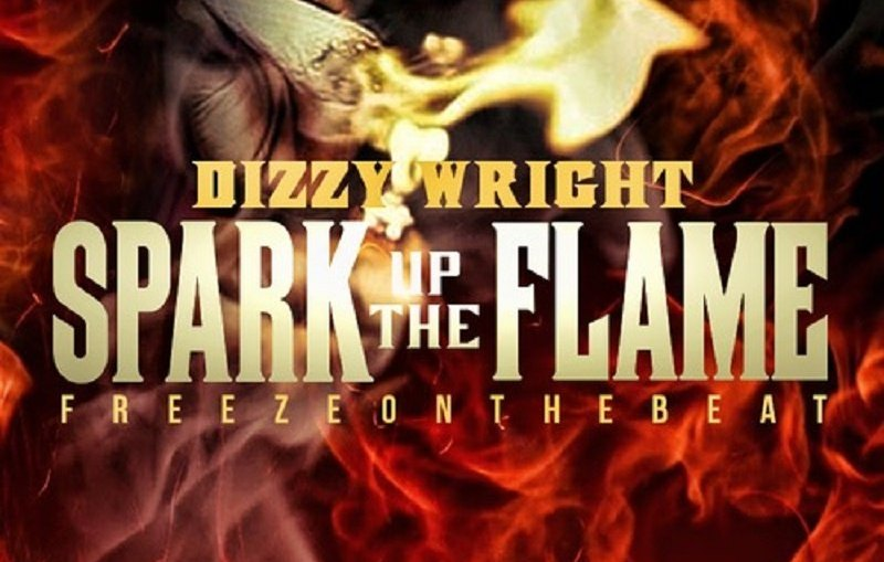 Dizzy wright state of mind 2 album review   hiphopdx.