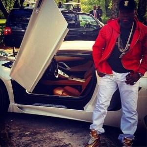50 Cent 39