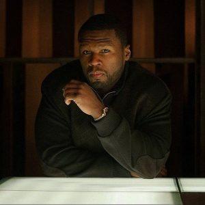 50 Cent 43
