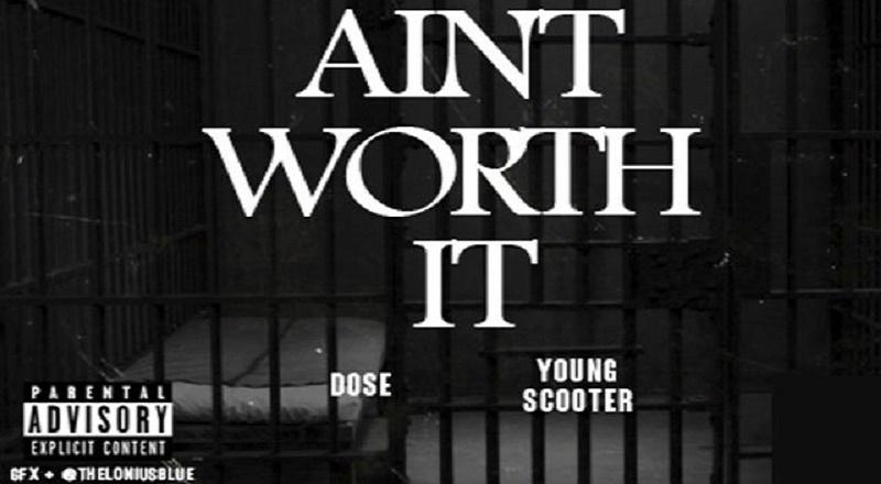 Ain't Worth It