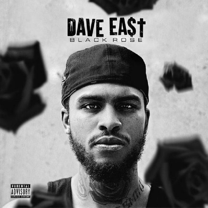 Black Rose Dave East