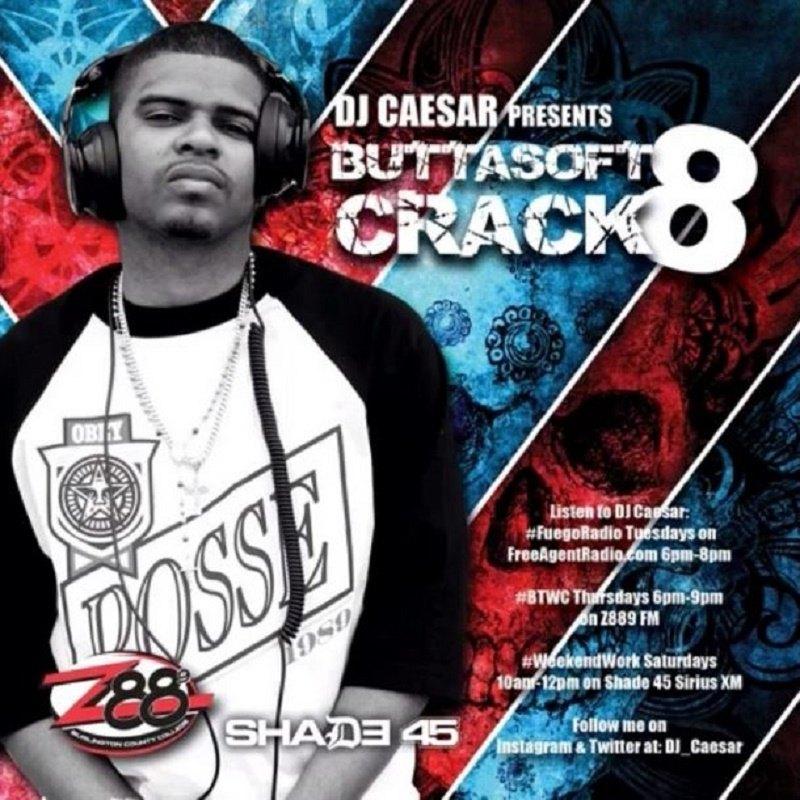 Buttasoft Crack 8