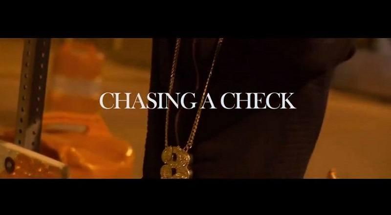 Chasingacheckvid