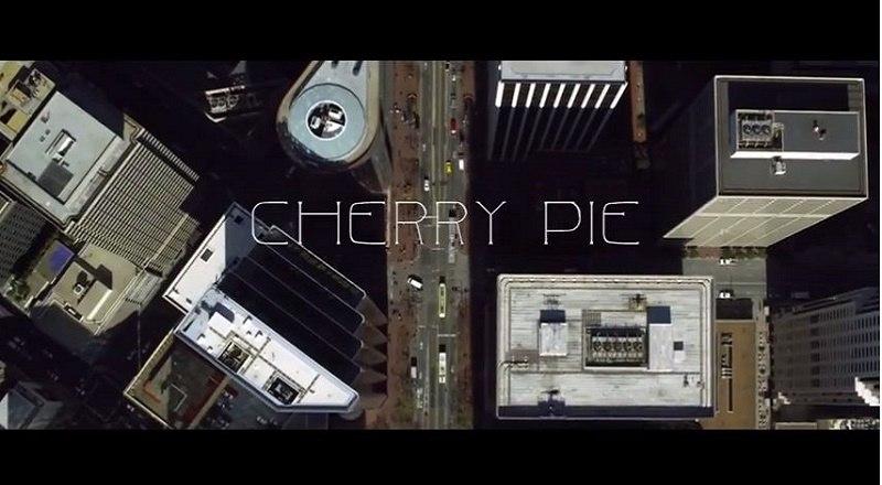 Cherrypievid