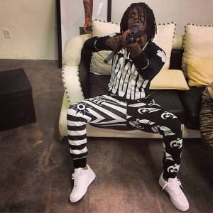 Chief Keef 24