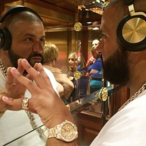 DJ Khaled 29