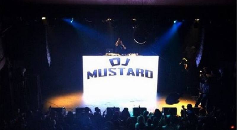 top 10 dj mustard tracks