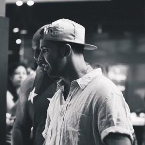 Drake 36
