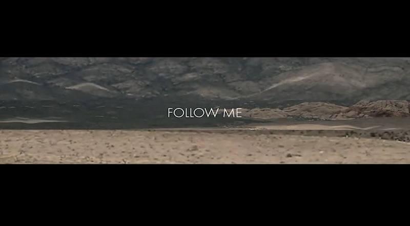 Followmevid