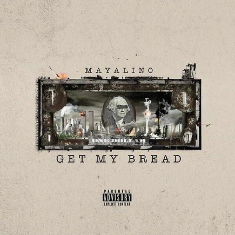 Get My Bread