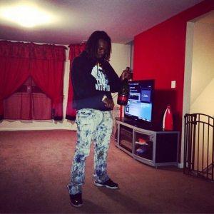Lil Jay 3