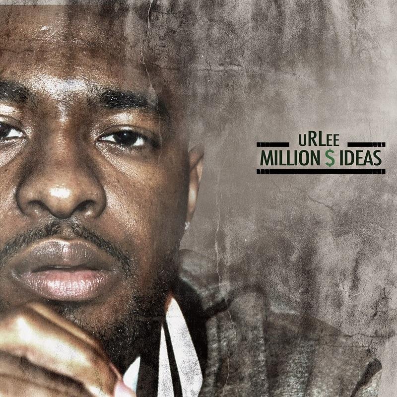 Million $ Ideas