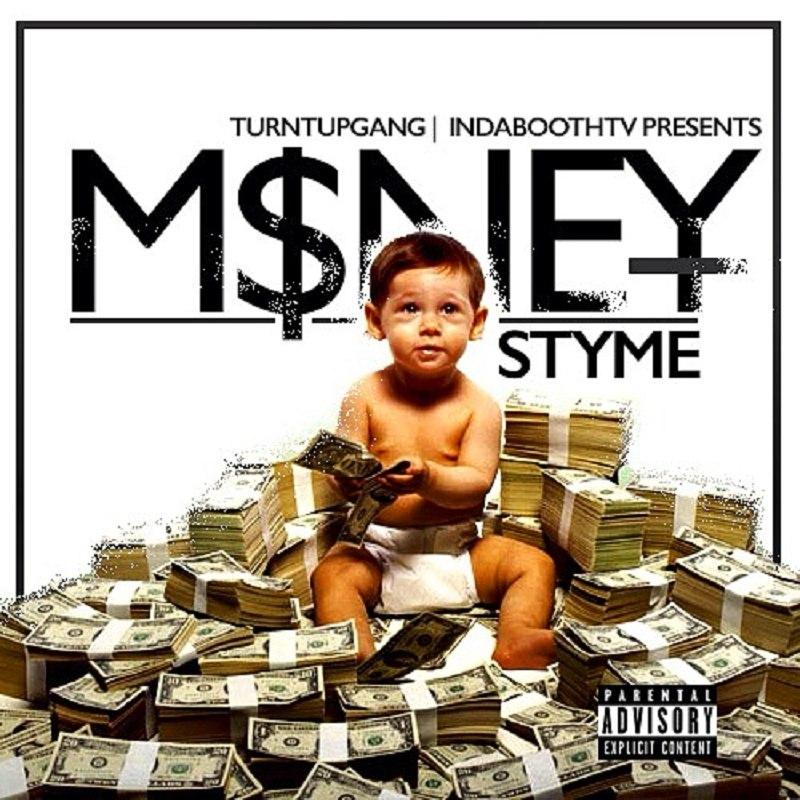 Money Styme