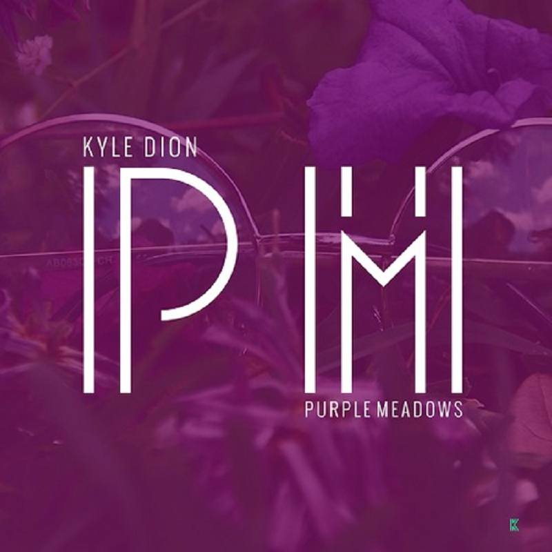 Purple Meadows
