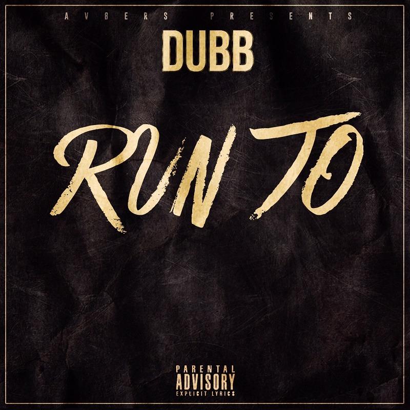 Run To
