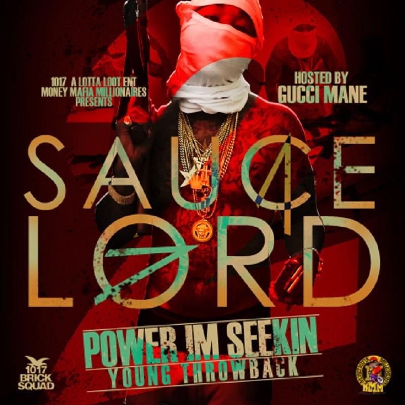 Sauce Lord 2