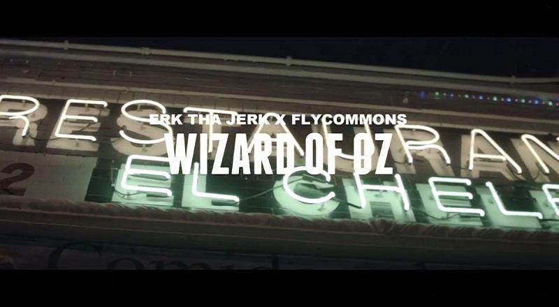 Wizardofozvid