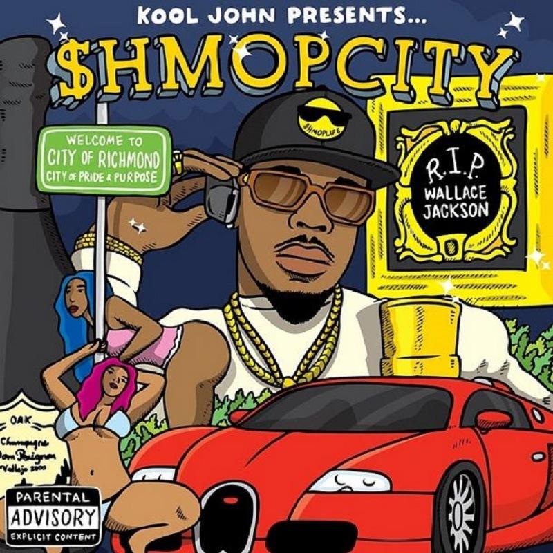 $hmopcity official