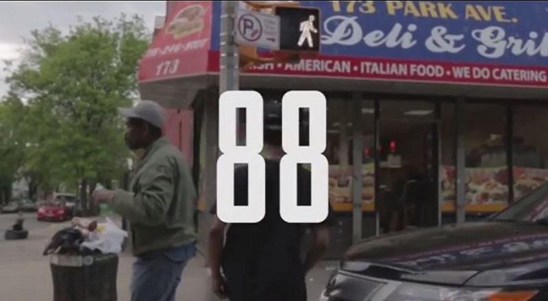 88vid