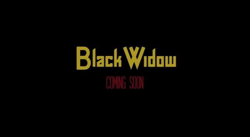 Blackwidowteaservid