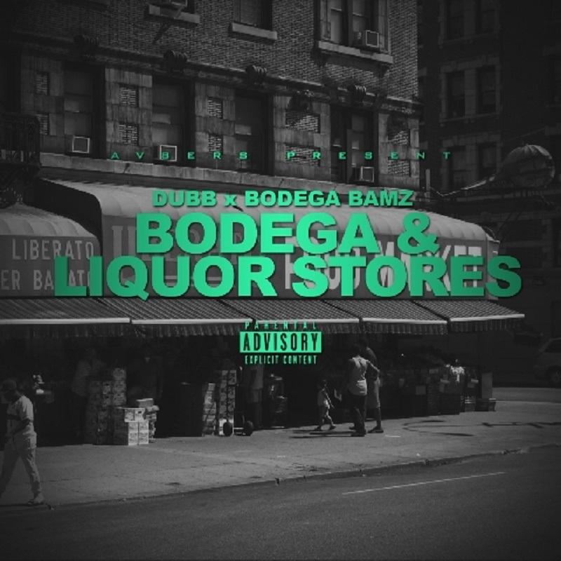 Bodega & Liquor Stores
