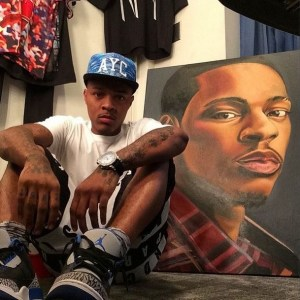 Bow Wow 20