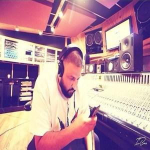 DJ Khaled 35