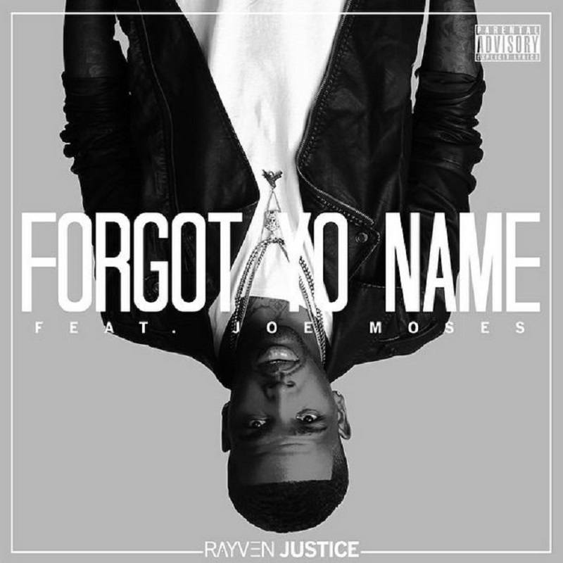 Forgot Yo Name